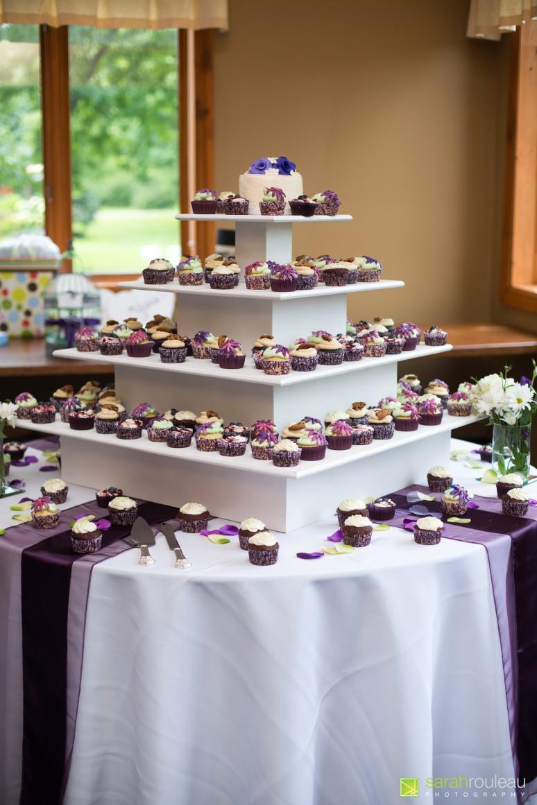 kingston wedding photographer - sarah rouleau photography - heather and jeremy-59