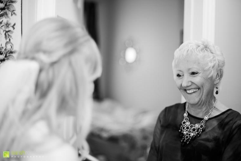 kingston wedding photographer - sarah rouleau photography - heather and jeremy-6