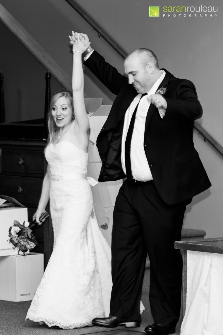 kingston wedding photographer - sarah rouleau photography - heather and jeremy-62