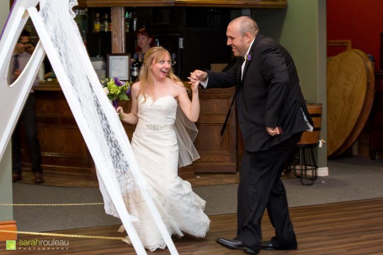 kingston wedding photographer - sarah rouleau photography - heather and jeremy-63