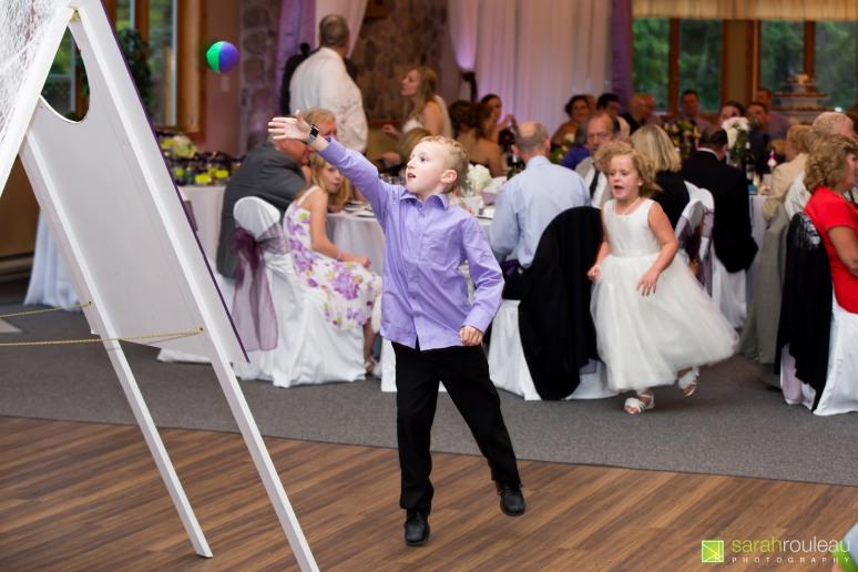 kingston wedding photographer - sarah rouleau photography - heather and jeremy-64