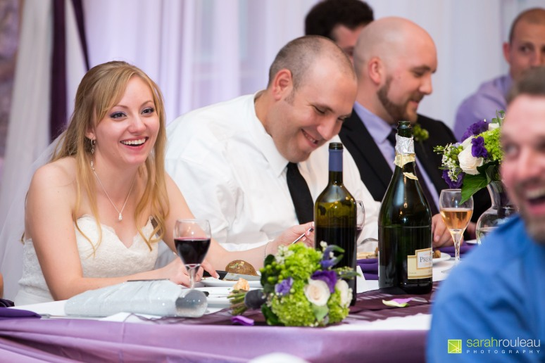 kingston wedding photographer - sarah rouleau photography - heather and jeremy-65