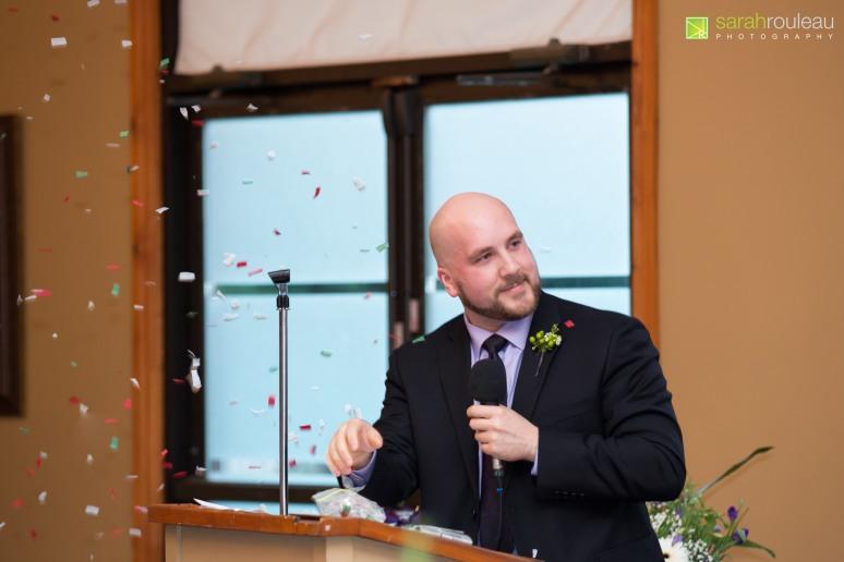 kingston wedding photographer - sarah rouleau photography - heather and jeremy-67