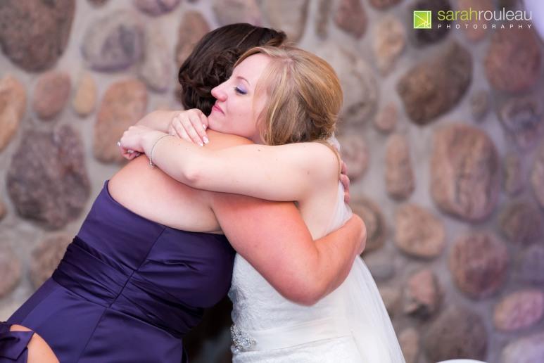 kingston wedding photographer - sarah rouleau photography - heather and jeremy-69