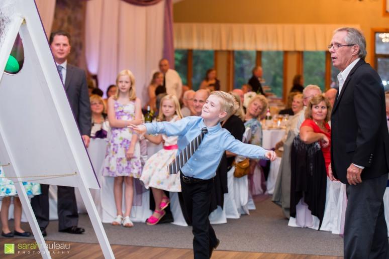 kingston wedding photographer - sarah rouleau photography - heather and jeremy-70