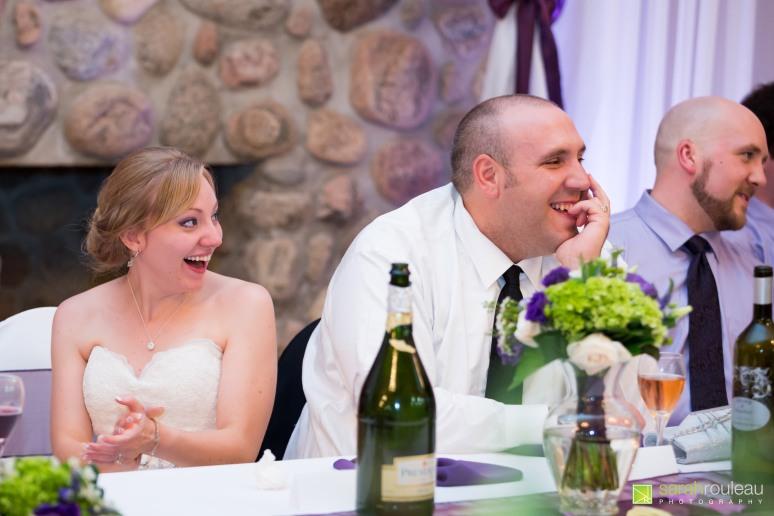 kingston wedding photographer - sarah rouleau photography - heather and jeremy-74