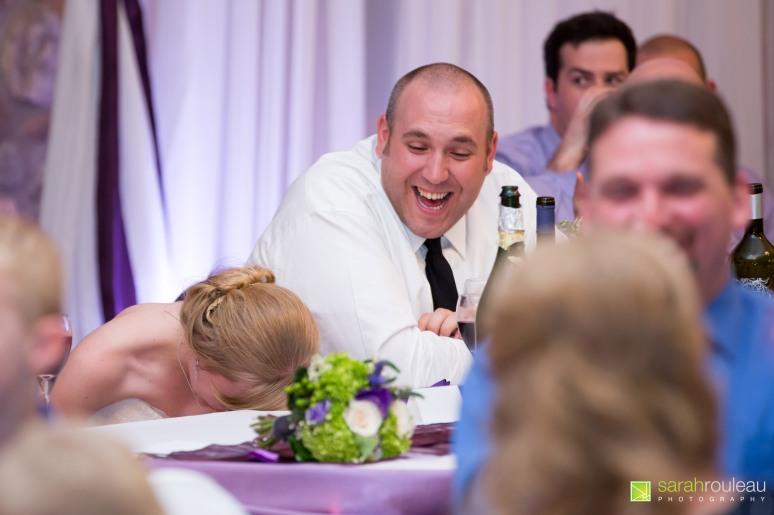 kingston wedding photographer - sarah rouleau photography - heather and jeremy-75