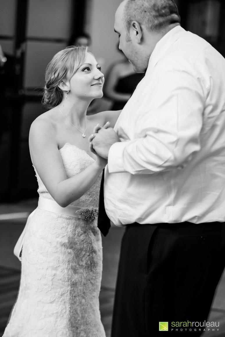 kingston wedding photographer - sarah rouleau photography - heather and jeremy-76