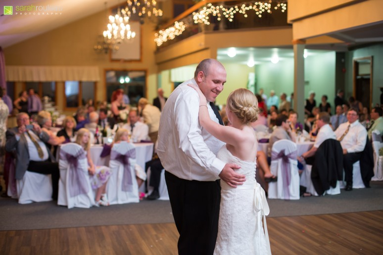 kingston wedding photographer - sarah rouleau photography - heather and jeremy-77