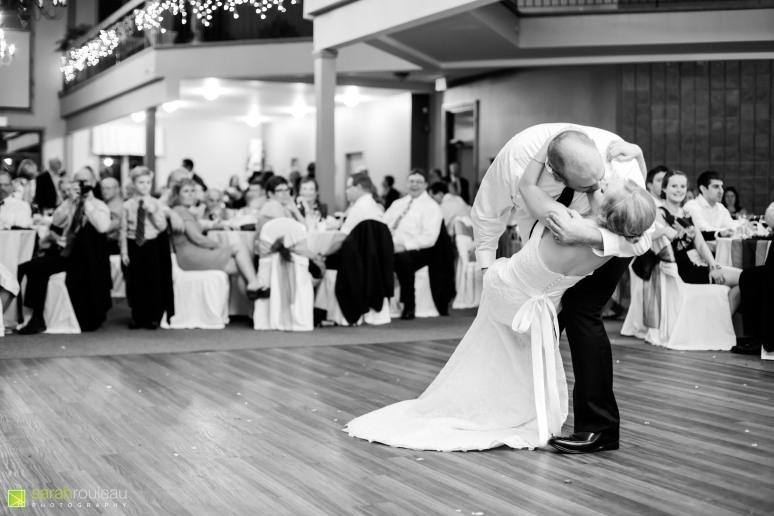 kingston wedding photographer - sarah rouleau photography - heather and jeremy-78