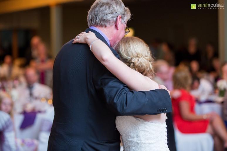 kingston wedding photographer - sarah rouleau photography - heather and jeremy-79