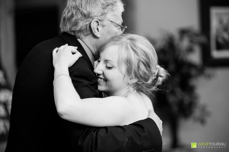 kingston wedding photographer - sarah rouleau photography - heather and jeremy-80
