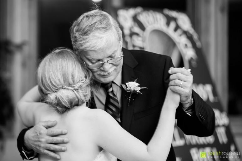 kingston wedding photographer - sarah rouleau photography - heather and jeremy-81