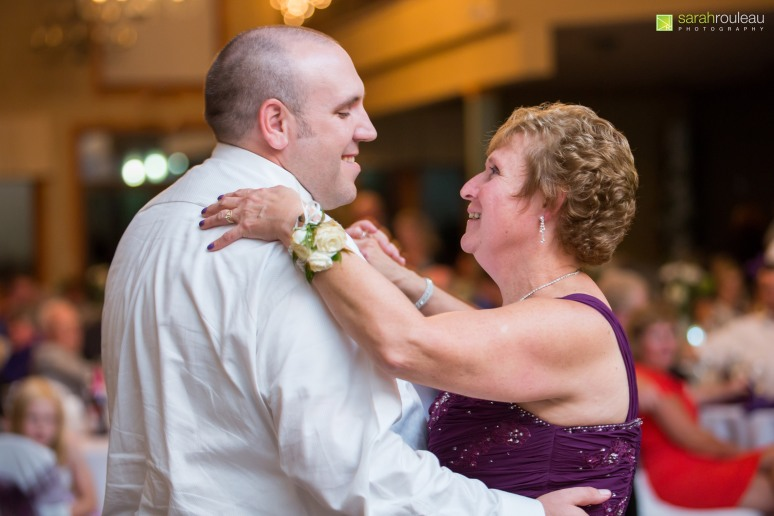 kingston wedding photographer - sarah rouleau photography - heather and jeremy-82