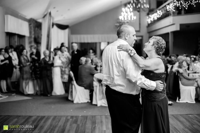 kingston wedding photographer - sarah rouleau photography - heather and jeremy-83