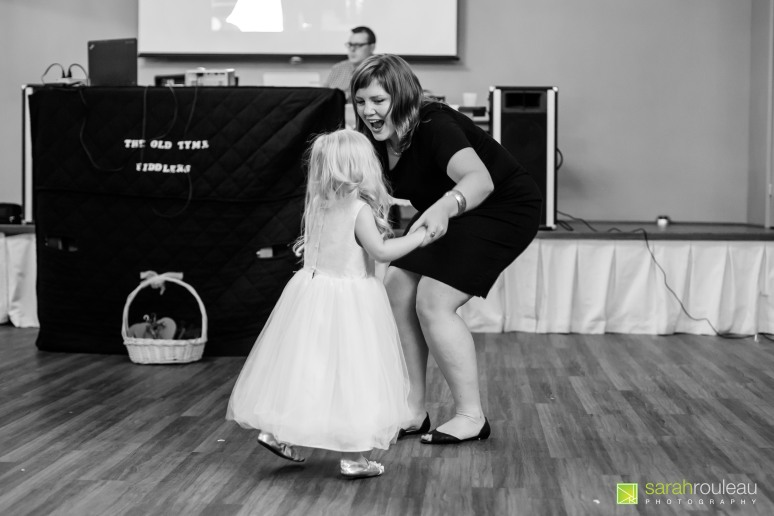 kingston wedding photographer - sarah rouleau photography - heather and jeremy-84