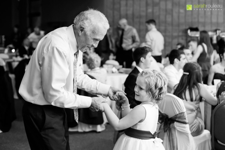 kingston wedding photographer - sarah rouleau photography - heather and jeremy-85