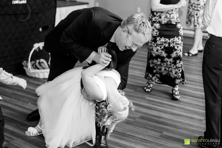 kingston wedding photographer - sarah rouleau photography - heather and jeremy-86