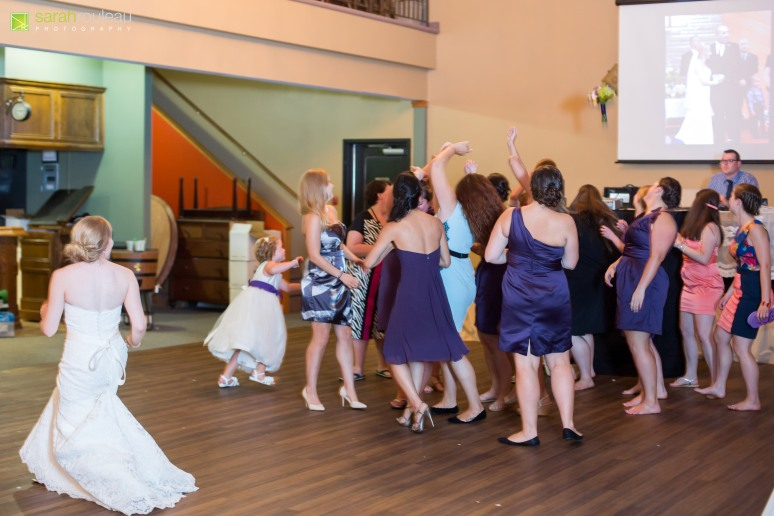 kingston wedding photographer - sarah rouleau photography - heather and jeremy-87