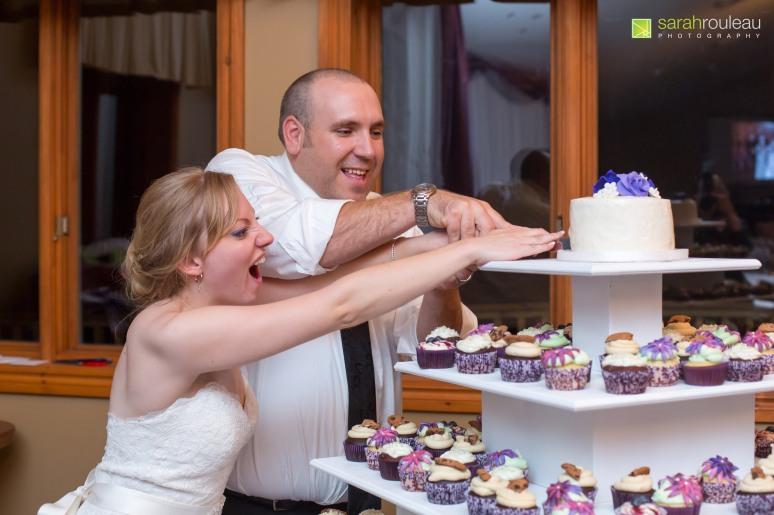 kingston wedding photographer - sarah rouleau photography - heather and jeremy-89