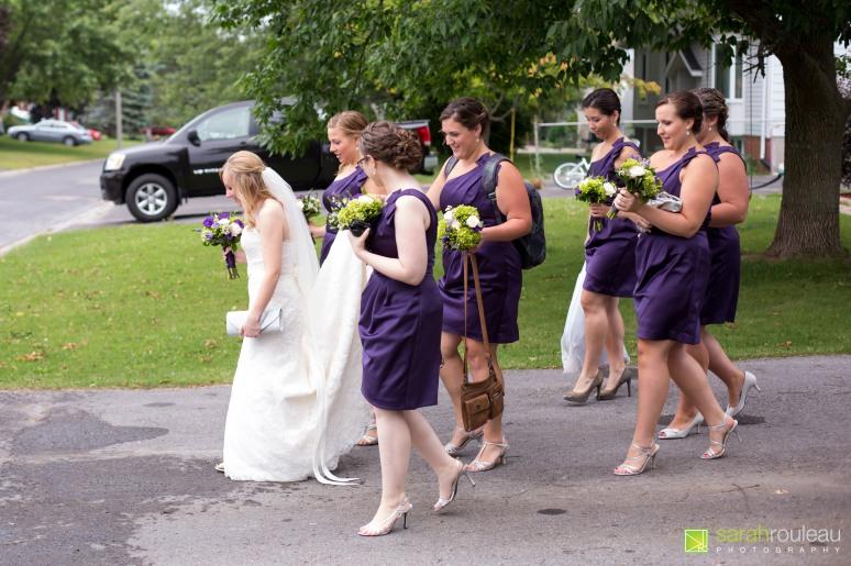 kingston wedding photographer - sarah rouleau photography - heather and jeremy-9