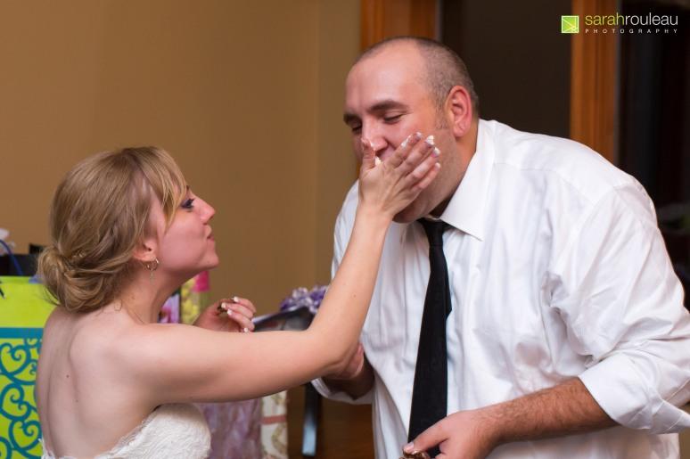 kingston wedding photographer - sarah rouleau photography - heather and jeremy-91