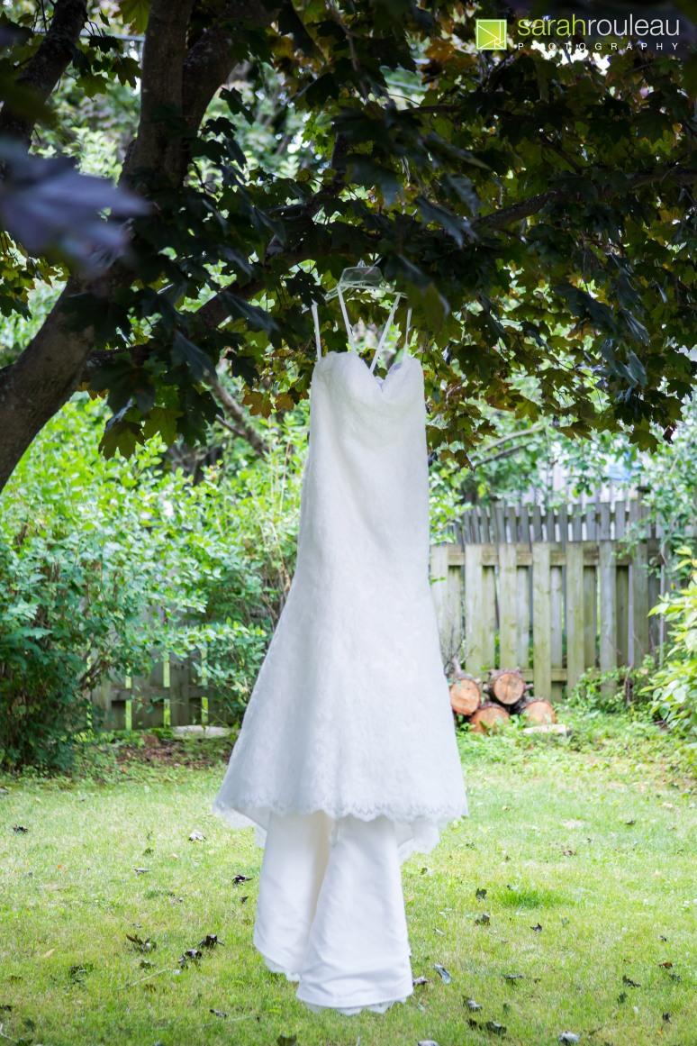 kingston wedding photographer - sarah rouleau photography - heather and jeremy