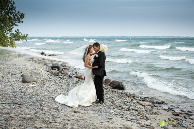 Kingston Wedding Photographer - Sarah Rouleau Photography - Carrie and Jose-47