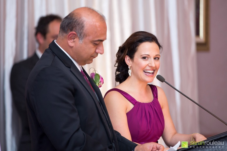 Kingston Wedding Photographer - Sarah Rouleau Photography - Carrie and Jose-78