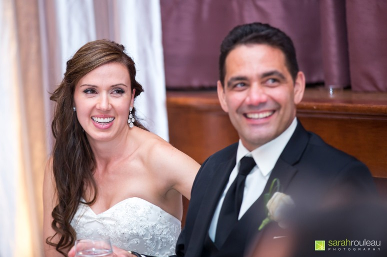 Kingston Wedding Photographer - Sarah Rouleau Photography - Carrie and Jose-79