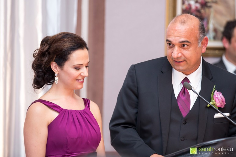 Kingston Wedding Photographer - Sarah Rouleau Photography - Carrie and Jose-81