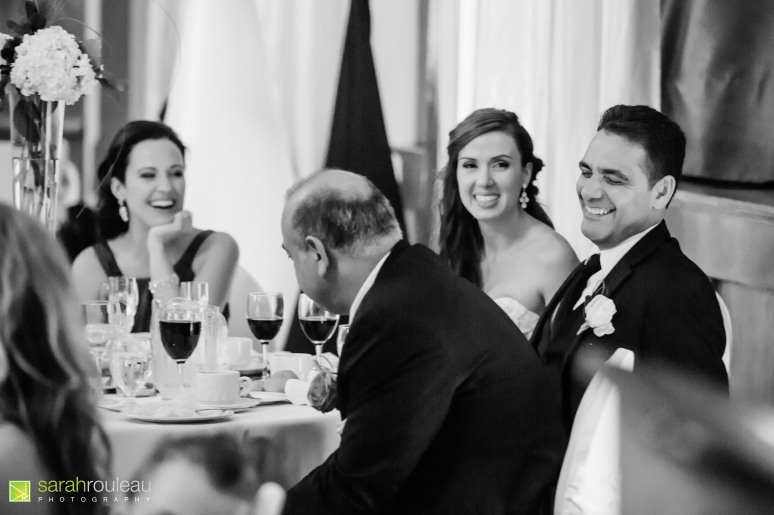 Kingston Wedding Photographer - Sarah Rouleau Photography - Carrie and Jose-83