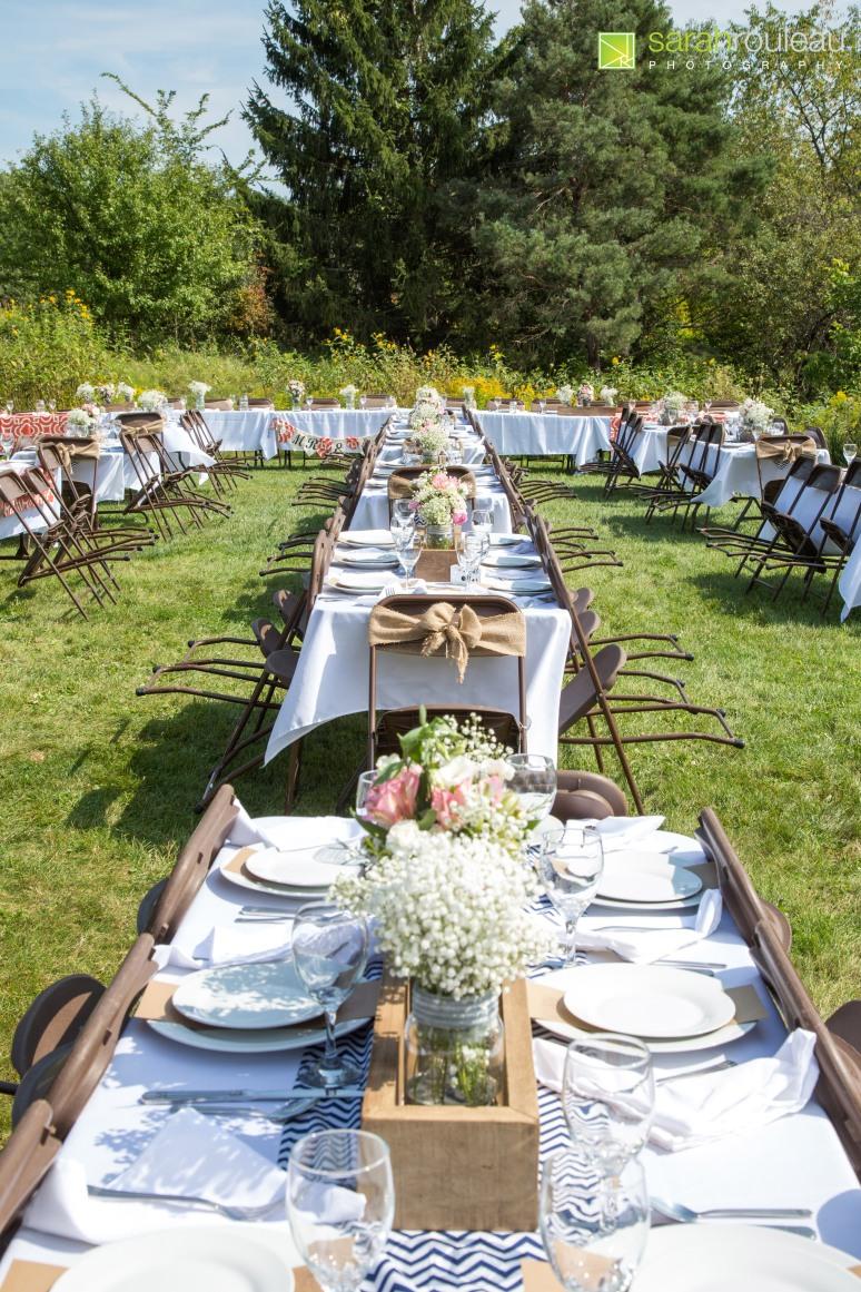 kingston wedding photographer - sarah rouleau photography - julia and brad-10