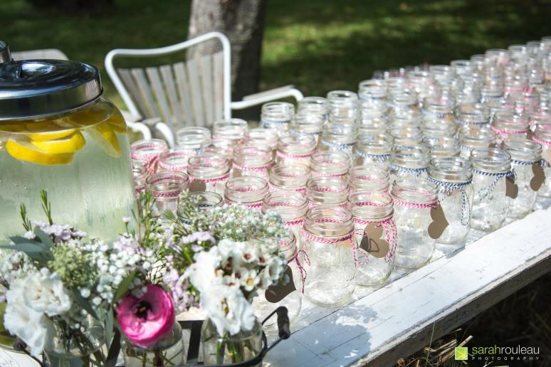 kingston wedding photographer - sarah rouleau photography - julia and brad-12