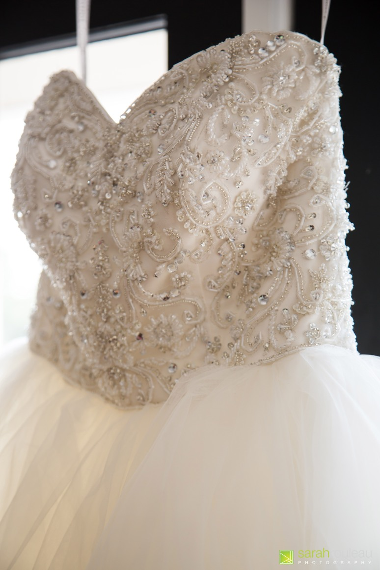 kingston wedding photographer - sarah rouleau photography - julia and brad-14