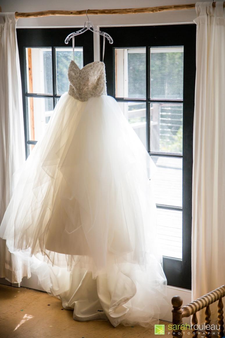 kingston wedding photographer - sarah rouleau photography - julia and brad-15