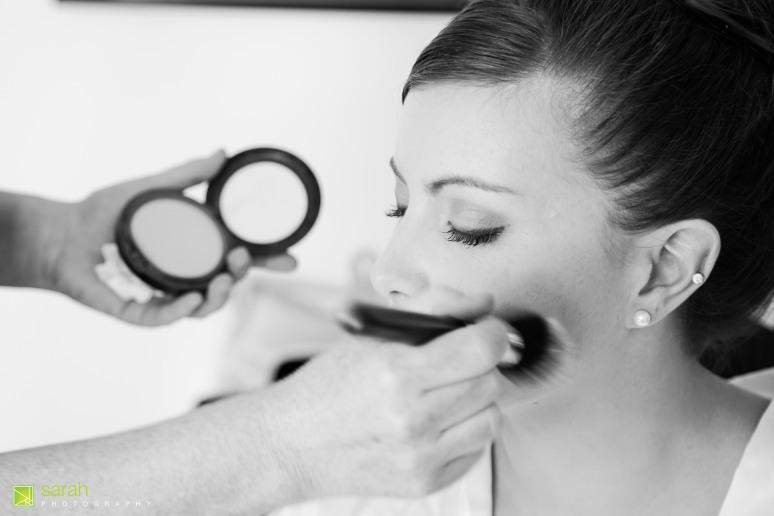 kingston wedding photographer - sarah rouleau photography - julia and brad-17