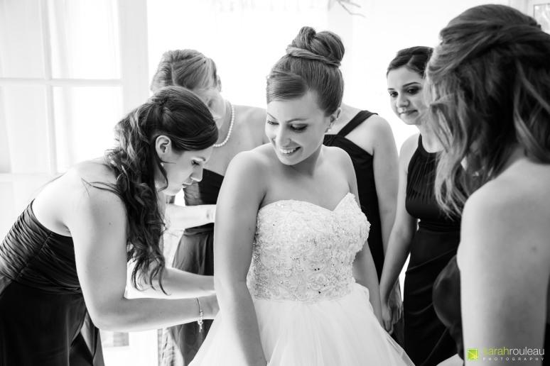 kingston wedding photographer - sarah rouleau photography - julia and brad-18
