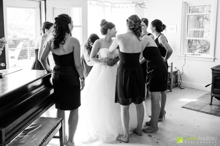 kingston wedding photographer - sarah rouleau photography - julia and brad-19