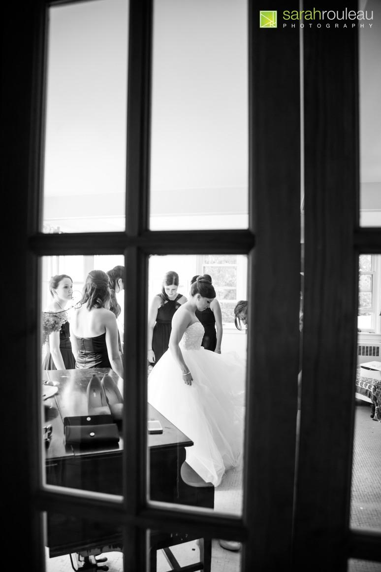 kingston wedding photographer - sarah rouleau photography - julia and brad-20