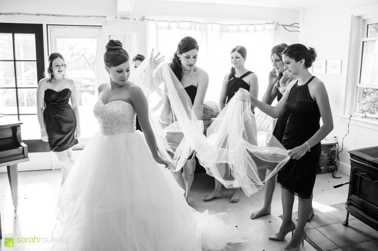 kingston wedding photographer - sarah rouleau photography - julia and brad-21