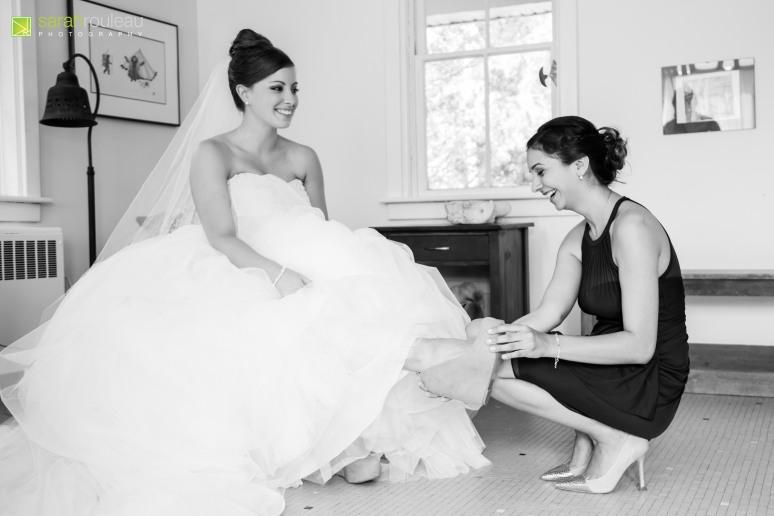 kingston wedding photographer - sarah rouleau photography - julia and brad-22