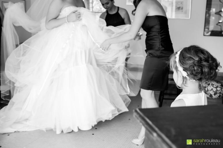 kingston wedding photographer - sarah rouleau photography - julia and brad-23