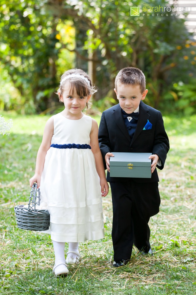 kingston wedding photographer - sarah rouleau photography - julia and brad-24