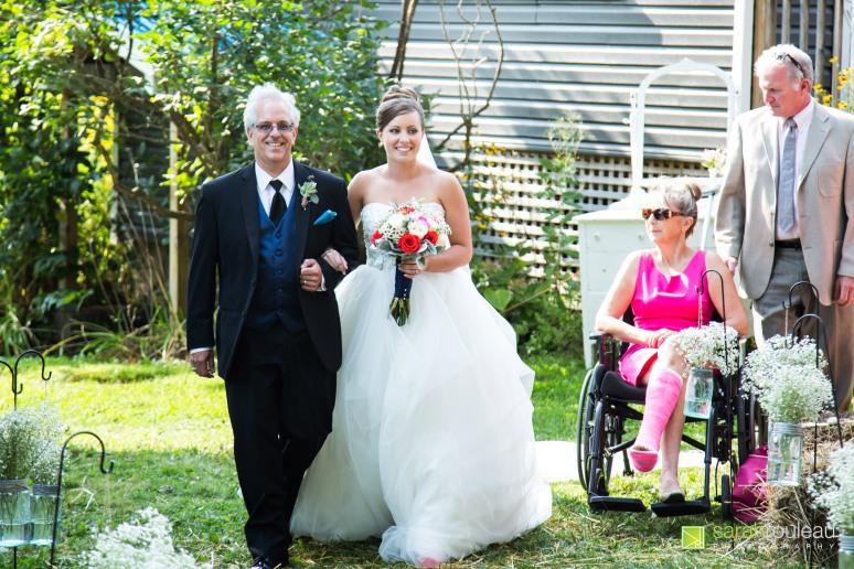 kingston wedding photographer - sarah rouleau photography - julia and brad-25