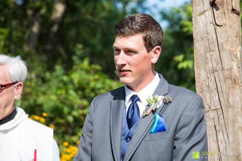 kingston wedding photographer - sarah rouleau photography - julia and brad-26