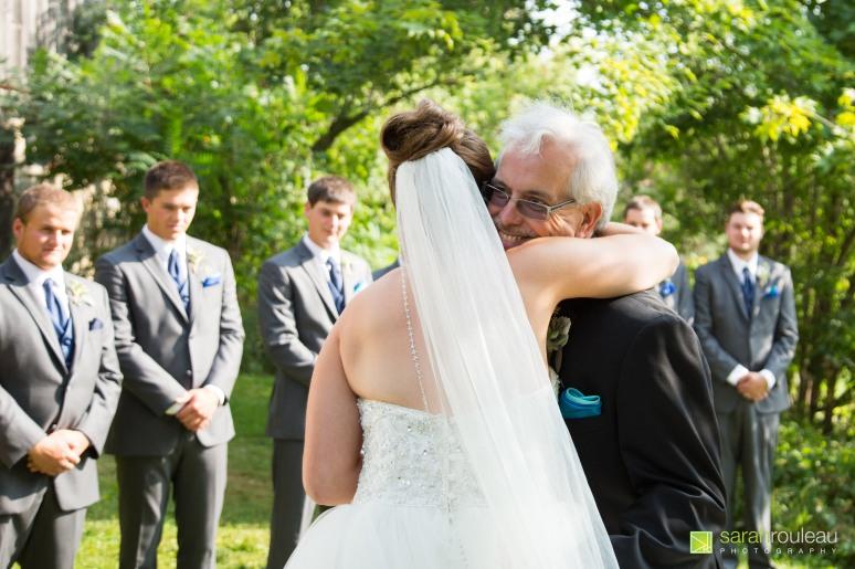 kingston wedding photographer - sarah rouleau photography - julia and brad-27
