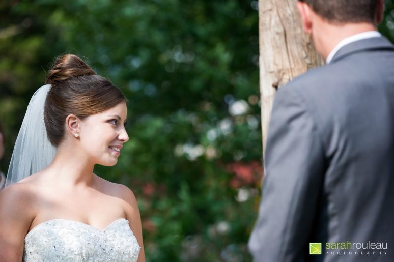 kingston wedding photographer - sarah rouleau photography - julia and brad-28