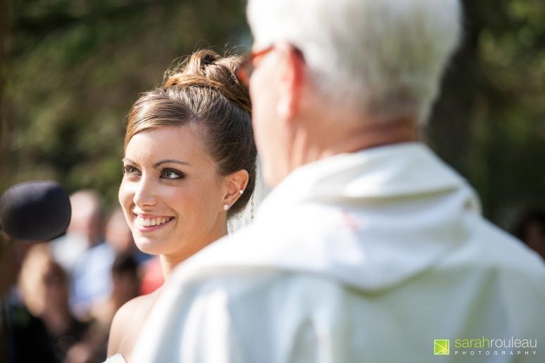 kingston wedding photographer - sarah rouleau photography - julia and brad-29