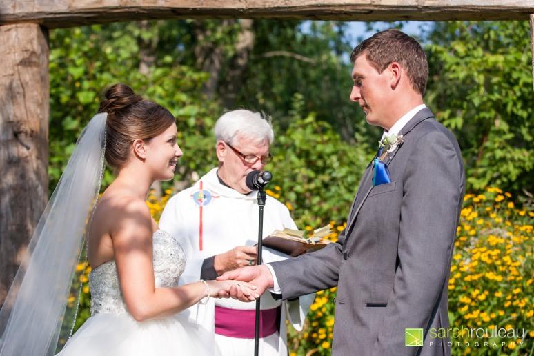 kingston wedding photographer - sarah rouleau photography - julia and brad-32
